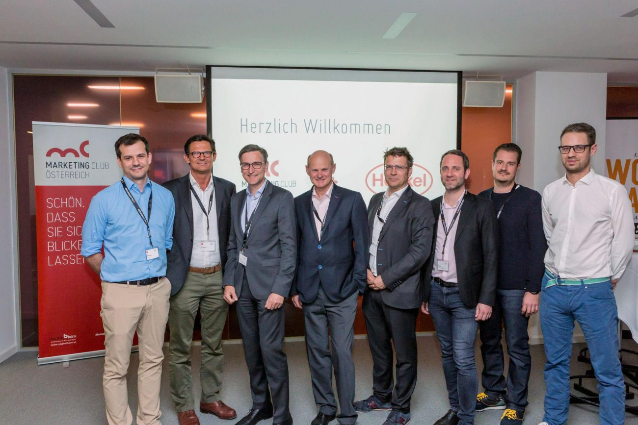 Clubabend Startups MCOE c Jeuter